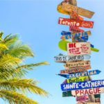 The Art of Finding Good Online Travel Deals Revealed