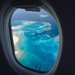 Guide to Airplane Photographs