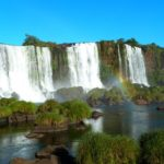 10 Great Reasons to Visit Paraguay