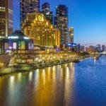 Melbourne Trip Planning  in 7 Easy Steps