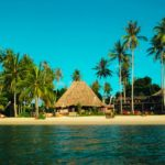 Why Choose South East Asia Over Europe For Your Next Vacation