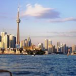 Top Cities in Eastern Canada for a Fun Visit