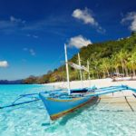 Why Consider The Philippines For Medical and Dental Options