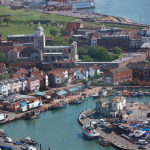 Discover Portsmouth England, Historic Seafaring Capital of the UK