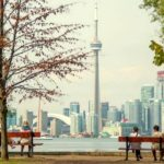Top Big Reasons to Visit Toronto in the Fall