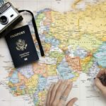3 Keys Tips For Planning A Great Vacation