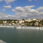 Belgrade Serbia Travel Guide