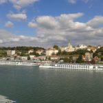 Belgrade Serbia Travel Guide