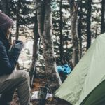Top Tips for Winter Camping in Australia