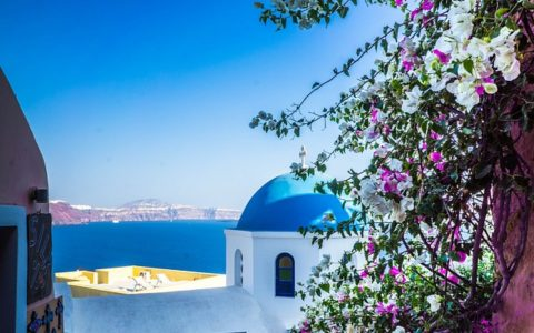 Top 10 Greece Travel Tips Every Traveler Can Use