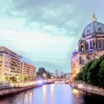 Experience Berlin Like a Local – Best Things To See and Do