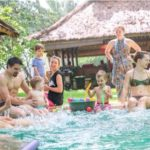 Bali Family Camp