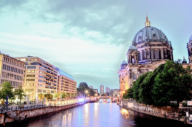See Berlin Like A Local