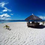 Boracay Thailand