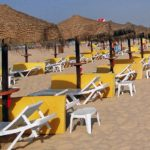 Portugal Beach Hotels