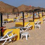 Portugal Beach Hotels