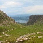 Scotland Campervan Road Trips