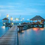 Thailand Best Beaches