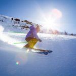 Ski Vacation Tips