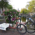 Travel Tips Every Traveler Needs For Planning A Trip to Amsterdam