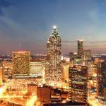 Budget Tips Atlanta