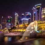 Singapore Travel Tips