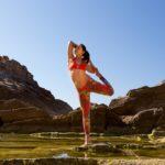 Top Yoga Destinations