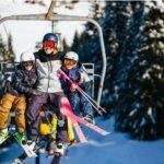 Seattle Family Ski Resorts