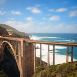 California Highway 101 Travel Tips