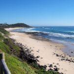 Ballina Australia Travel Tips