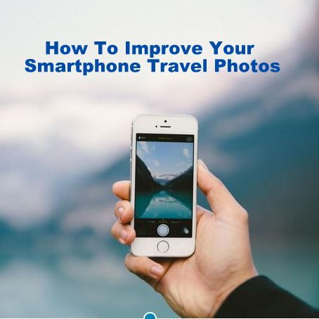 Improve Smartphone Photos