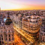 Madrid Spain travel tips