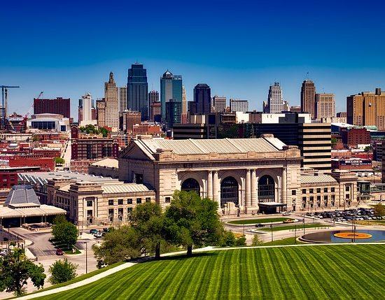 Kansas City Travel Tips