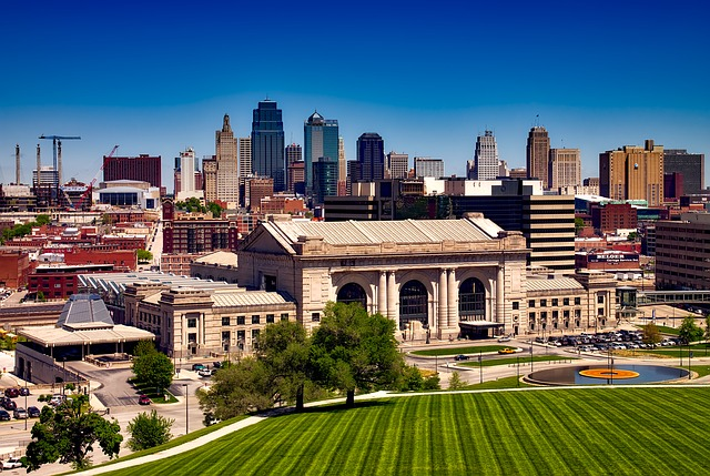 Kansas City Travel Tips