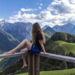 Why Visit Slovenia
