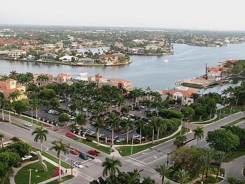 Naples Florida Things To Do