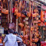 India Marketplace