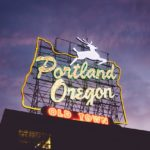 Portland Oregon Travel Tips
