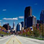 Philadelphia by Pixabay