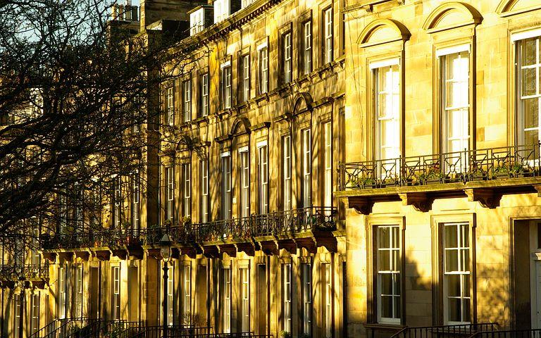 Europe Home Rentals