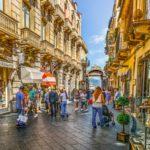 Travel Shopping Tips