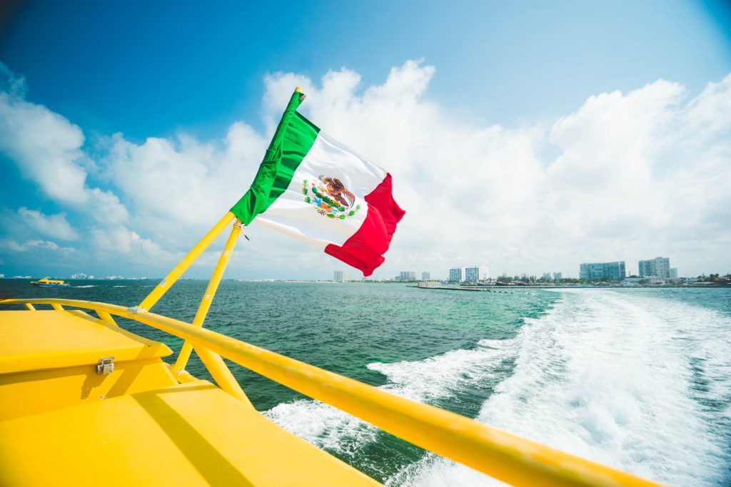 Things To Do Cancun