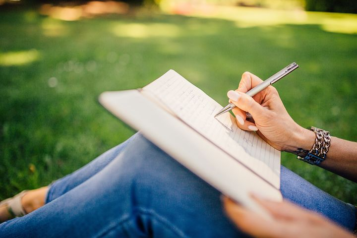 writing guest posts