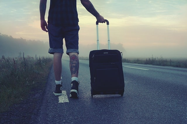 vacation explorer