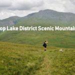 Lake District Scenic Mountain Walks