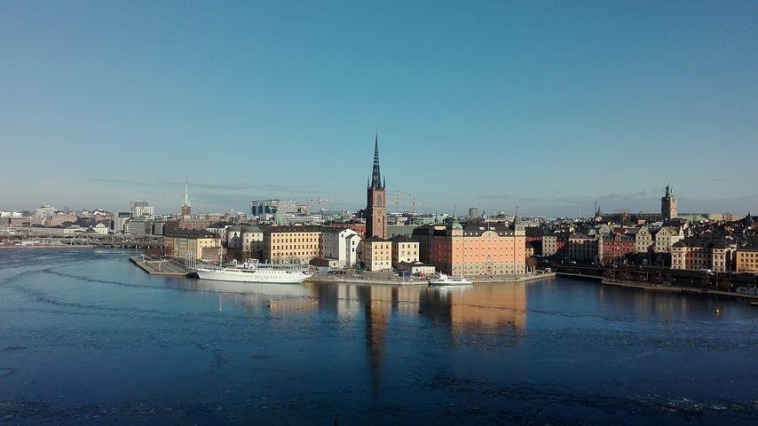 Sweden Travel Tips