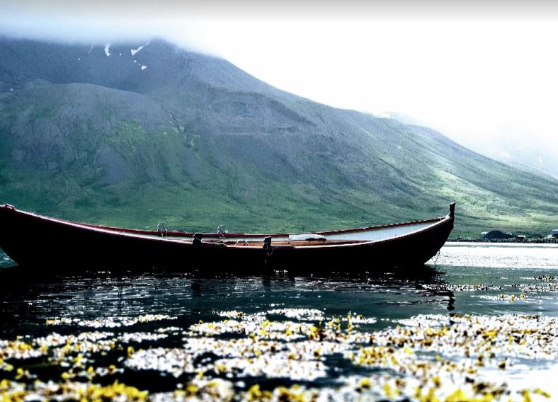 Iceland Road Trip 5