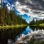 Best Colorado RV Parks