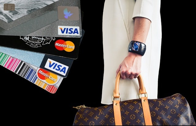 Credit Card Travel Hacking