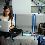 Mac Computers For Travel